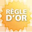 regle-or
