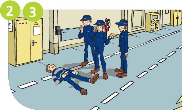 accident_2